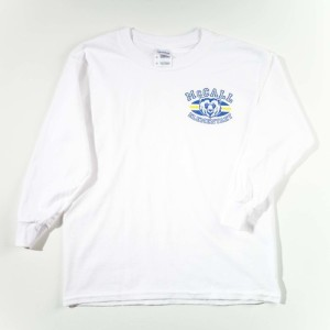 long-sleeve-shirt