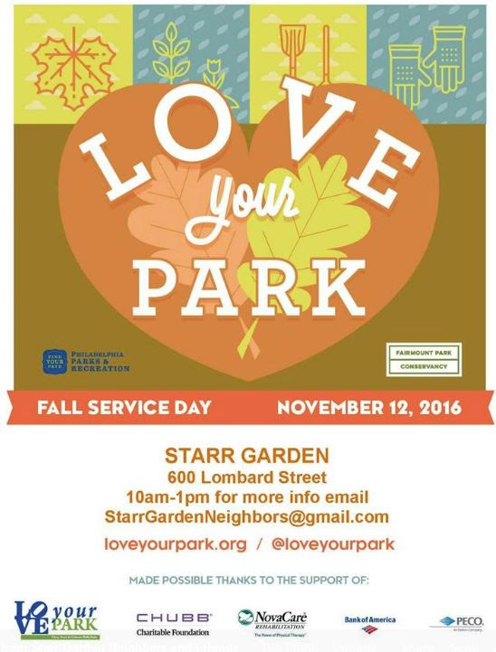 love-your-park