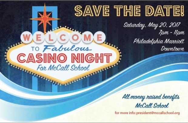 casino-night-save-the-date