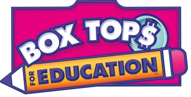 BoxTops-Logo-Dimensional-700x356