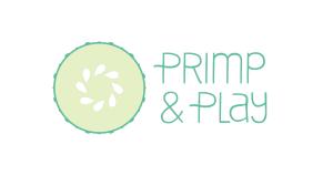 Primp & Play