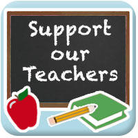 support-our-teachers
