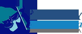 allcityphiladelphia-logo2