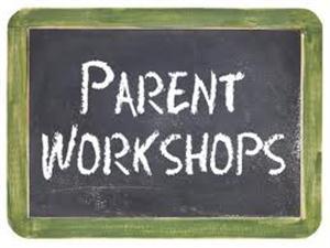 parent-workshops
