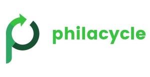 philacycle