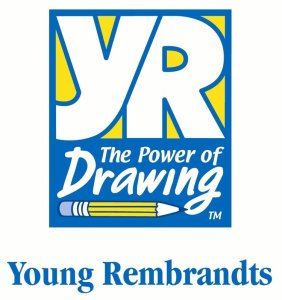 young-rembrandts-logo