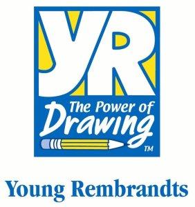 young-rembrandts-logo