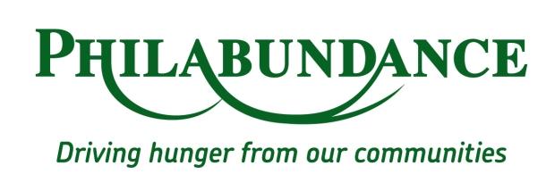 philabundance_logo