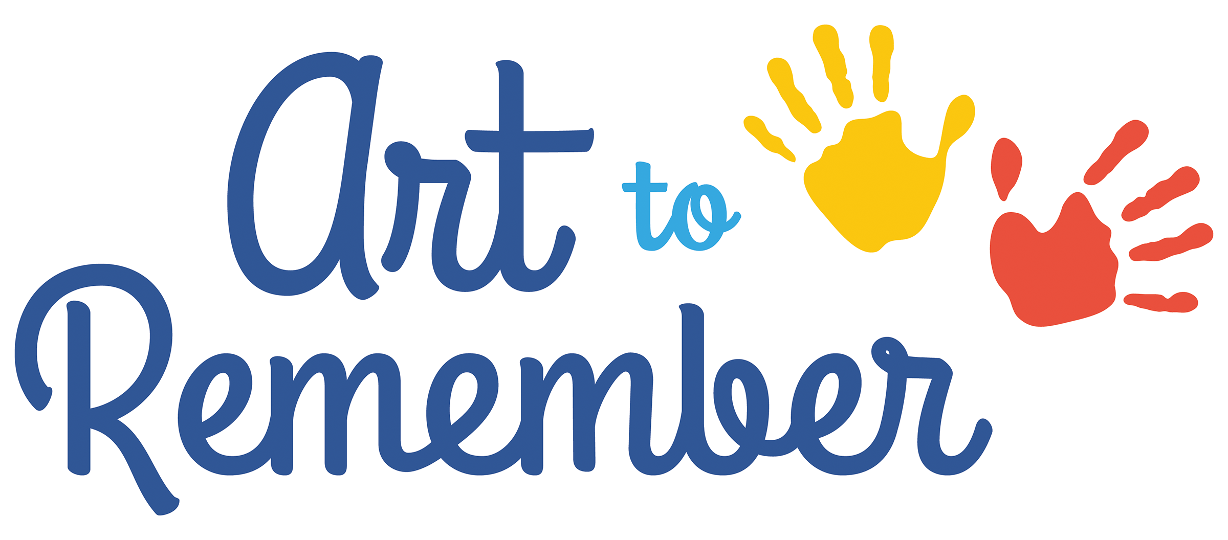Art to Remember – McCall Elementary & Middle School
