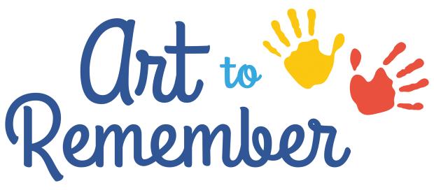 Art-to-Remember_logotype_large_RGB