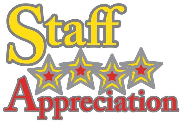 staff_appreciation_3-1