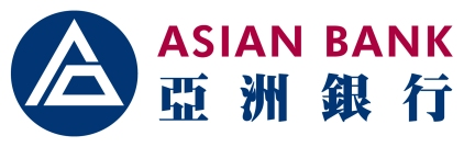 AsianBank_FinalLogo_Horizontal-01 (2)