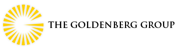 Goldenberg Group