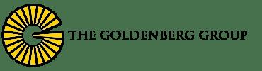 Goldenberg Group