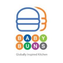 Baby Buns Sticker 2.5 x 2.5 9.15.18 (1)1