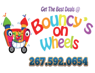 BOUNCY-ON-WHEELS-LOGO2