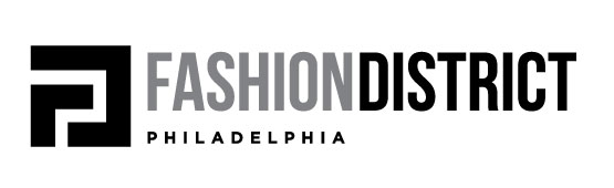 FOP-7201-C6-FINAL-FASHION-DISTRICT-LOGO-HORIZONTAL_GREY