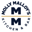 MM_Logo_Badge_Navy+Gold (1)