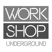 WORKSHOP_UNDERGROUND_LOGO_v1_180x